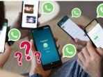 daftar-ponsel-tak-bisa-gunakan-whatsaap.jpg