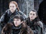 daftar-siapa-saja-yang-gugur-dan-masih-bertahan-di-game-of-thrones-season-8-episode-5.jpg
