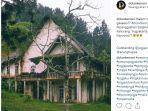 daftar-spot-wisata-hits-di-yogyakarta-yang-banyak-diburu-turis-asing-dan-dipercaya-angker-dan-mistis.jpg
