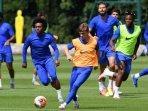 daftar-transfer-liga-inggris-terbaru-chelsea-lepas-kapten-muda-everton-rekrut-winger-timnas-u21.jpg