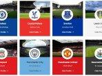 daftar-transfer-pemain-premier-league-southampton-norwich-arsenal-chelsea.jpg