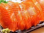 daging-ikan-salmon.jpg