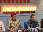 dalam-konferensi-pers-di-gedung-ombudsman-ri-jakarta_20170730_064408.jpg