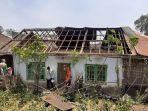 dampak-angin-kencang-di-dieng-1092-rumah-di-sembilan-desa-rusak.jpg