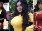 dangdut-hot-kolase_20171013_185131.jpg