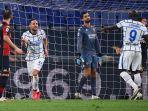 danilo-dambrosio-selebrasi-setelah-ia-mencetak-gol-kedua-saat-serie-a-italia-genoa-vs-inter-milan.jpg