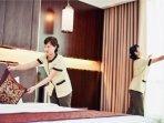 darurat-recovery-20-hotel-di-diy-mulai-dilelang.jpg