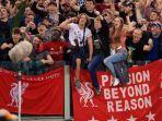 datang-ke-kiev-fans-liverpool-diserang-sekelompok-hooligan_20180525_210913.jpg