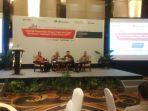 datascript-gelar-seminar-pembelanjaan-barang-dan-jasa-di-yogyakarta_20181016_202442.jpg