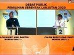debat-perdana-pilkada-bantul-2020-halim-vs-suharsono-pertarungan-ide-dan-pesona.jpg