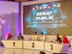 debat-perdana-pilkada-klaten-2020.jpg