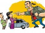 debt-collector-berhentikan-mobil-rombongan-pengantin-asal-karawang_2.jpg
