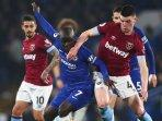 declan-rice-west-ham-united.jpg