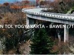 ded-pembangunan-tol-bawen-yogyakarta-disetujui-tol-yogya-solo-masih-cari-jalan-tengah.jpg