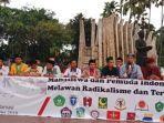 deklarasi-aliansi-mahasiswa-dan-pemuda-indonesia.jpg