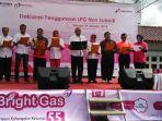 deklarasi-bright-gas_20180105_185623.jpg