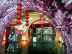 dekorasi-khas-oriental-telah-menghiasi-jogja-city-mall.jpg