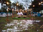 dekorasi-musim-salju-hiasi-perkemahan-glamping-kaliurang.jpg
