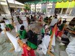 dekranasda-diy-dan-bdi-yogakartagelar-diklat-pembuatan-batik-tulis-untuk-milenial.jpg