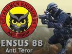 densus-88-logo_20161211_221915.jpg