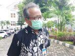 deputi-kepala-perwakilan-bank-indonesia-bi-diy-miyono.jpg
