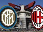 derby-della-madonnina-inter-milan-vs-ac-milan.jpg