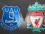 derby-merseyside-everton-vs-liverpool.jpg