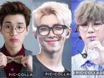 deretan-cowok-ganteng-korea-imut-saat-berkacamata.jpg