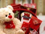 deretan-ide-kado-valentine-romantis-untuk-pasangan-pacar-atau-kekasih-tercinta.jpg