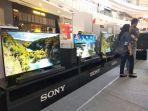 deretan-produk-sony-tv-dalam-pameran-atlanta-electronics-christmas-great-sale.jpg