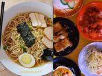 deretan-restoransushidan-ramen-paling-rekomendasi-di-sekitar-yogyakarta.jpg
