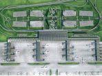desain-bandara-nyia_1_20180102_104243.jpg