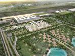 desain-bandara-nyia_2_20180102_104355.jpg