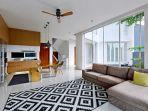 desain-rumah-studio-arsitektropis.jpg