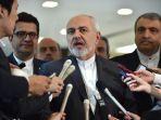 desak-as-segera-kembali-ke-perjanjian-nuklir-2015-jika-tidak-ini-ancaman-iran.jpg