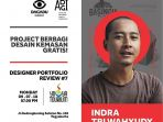 designer-portfolio-review-7_20180709_110317.jpg