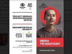 designer-portofolio-7-project-berbagi-desain-kemasan-gratis_20180706_210643.jpg
