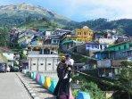 destinasi-nepal-van-java-di-magelang-dibuka-kembali.jpg