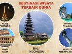 destinasi-wisata-dunia-2017_20170323_164722.jpg