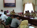 dewan-pertahanan-nasional-pantau-potensi-masalah-rempah-rempah-di-kabupaten-magelang_20180828_183802.jpg
