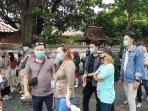 di-tengah-pandemi-kawasan-taman-sari-dan-malioboro-jujukan-wisatawan-luar-daerah.jpg