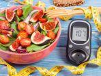 diabetes-06082021.jpg