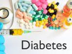 diabetes-28072021.jpg