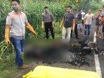 diduga-tersengat-listrik-pria-ditemukan-tewas-terbakar-di-saptosari-gunungkidul.jpg