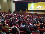 dies-natalis-ke-62-universitas-sanata-dharma_20171215_115550.jpg