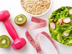 diet-16-8-yang-mampu-turunkan-berat-badan_20180619_185720.jpg