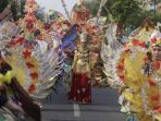 dinas-pariwisata-berharap-di-yogyakarta-jadi-kiblat-fashion_20181006_183950.jpg