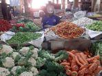 dinas-perdagangan-kota-yogyakarta-pastikan-stok-bahan-pokok-aman-sampai-lebaran.jpg