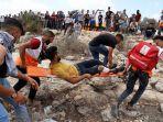dipicu-pendirian-pos-pemukiman-warga-palestina-dan-tentara-israel-kembali-bentrok-148-terluka.jpg