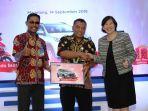 direksi-equity-life-indonesia-tania-chandra_20180914_175811.jpg